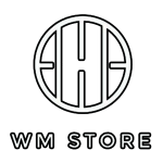 WMStore-1.png